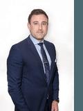 Andrew Walton, Kho & Lee Property Group - Pyrmont