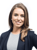 Monique Verga, Nelson Alexander Real Estate - Preston