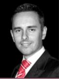 Michal Ciereszko, Dotcom Property Sales - Sydney & Newcastle Regions