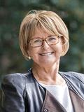 Barb Gregory, Marshall White - Bayside