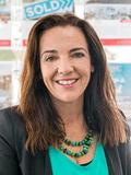 Karen Purcell, Hayden Real Estate - Leopold