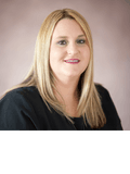 Rebecca King Alexander, BNC Property Services - Darch
