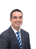 Jed Masters, Harcourts Solutions - SPRING HILL