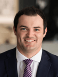 Sean Donovan, Harwood Property Agents - Miranda
