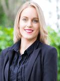 Katie McPhee, Coronis - Bayside