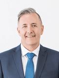 Peter Sinclair, Gary Peer & Associates - BENTLEIGH