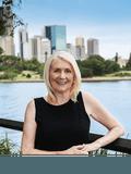 Sue Miller,