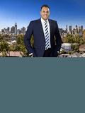 Richard Rendina, Rendina Real Estate - Kensington