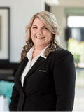 Lisa Cutri, Rentwest Solutions - Applecross