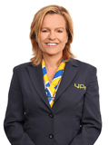 Elke Remscheid, YPA Estate Agents - Mornington Peninsula