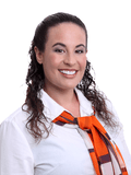 Stephanie Hernandez-Cowley, Next Property Group - MAROOCHYDORE