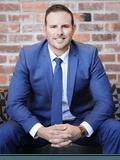 Daniel Gutierrez, Peter Taranto Real Estate - Wollongong
