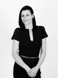Emma Brown-Garrett, Di Jones Eastern Suburbs