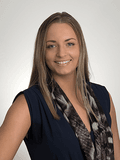 Sinead Ormes, Daring and Young Property - Townsville