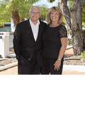 Peter Spiga & Marnie Walker, Ray White - Sovereign Islands