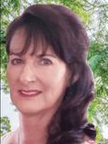 Lynn-Marie Dowd,
