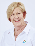 Jenny Donaldson,