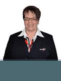 Jane Nunn, Barry Plant - Woori Yallock