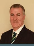 Allan Ingleton, Greenwood Group Realtors - Kellyville