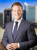 Andrew Howard, Shape Property