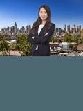 Elaine Nguyen, Rendina Real Estate - Kensington