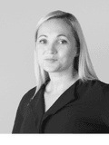 Danielle Wolski, Pure Leasing Central
