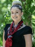 Emily Shennan, Real Homes Realty - Penrith