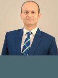 Vivek Kanwar, Best Value Real Estate