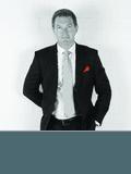 Kyle Peters, Abel Property - Cottesloe