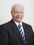 Trevor Griesbach, Harcourts Innovations