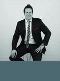 Jason Ryan, Abel Property - Leederville