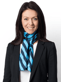 Sasha Petroska, Harcourts - Rata & Co