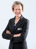 Michelle Percival, Percival Property - Port Macquarie