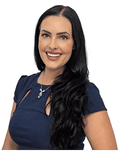Emma Grant, Harcourts Coastal - HOPE ISLAND