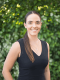 Kate Spain-Mostina,