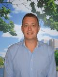 Mark West, Homebuyers Centre - Docklands