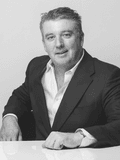 David Hill, Raine & Horne HM Group