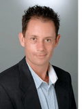 Ben Douglas, Brogan + Ryan Real Estate - Robina