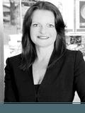Lisa Macklin,