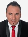 Francesco Alessi,