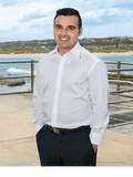 Giovanni Di Mauro, McGrath Estate Agents - Dee Why