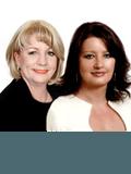 Ann-Marie Best & Carol Spalding, RE/MAX - United Vision