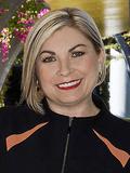Tina Edwards, McGrath Estate Agents - Paddington