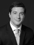 Grant Giordano, Melbourne Sotheby's International Realty - Toorak
