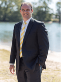 Jared Hodge, Ray White GC South Network - BURLEIGH WATERS