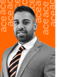 Karam Dhadli, ACE REAL ESTATE LAVERTON & POINT COOK - POINT COOK