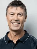 Tony Hutchinson,