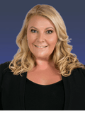 Charlene Lukunic, PRDnationwide Ramsgate Beach | Bexley North | Kingsgrove | Beverly Hills -
