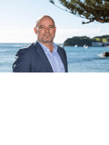 Shaun Hudson-Smith, Ray White - Terrigal