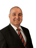 Joe Romeo, Macquarie Real Estate - Casula